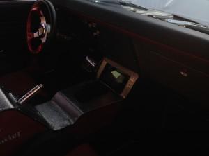 mirror shine strijdompark mobile car glazers. Black Bedroom Furniture Sets. Home Design Ideas