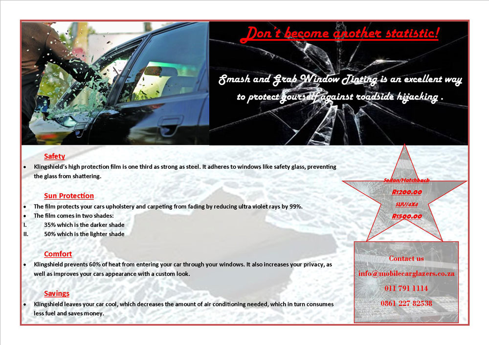 Smash And Grab Post Tagged With Birthday Gifts For Men Gauteng Christmas Gift Voucher