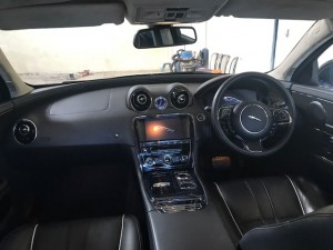 Car Interior Cleaning Sandton Mobile Car Glazers